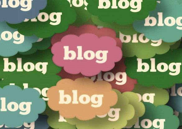 The Most Important Blogging Metric You're Not Tracking
