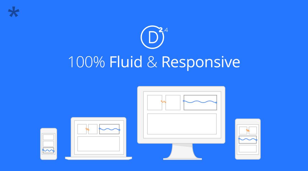 divi_2-4_fluid