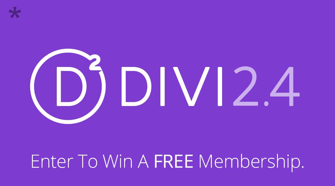 divi_2-4_giveaway