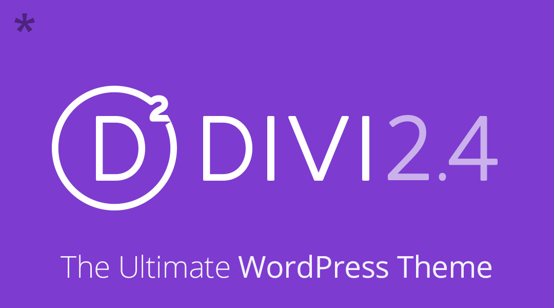 Divi Themes Coupons