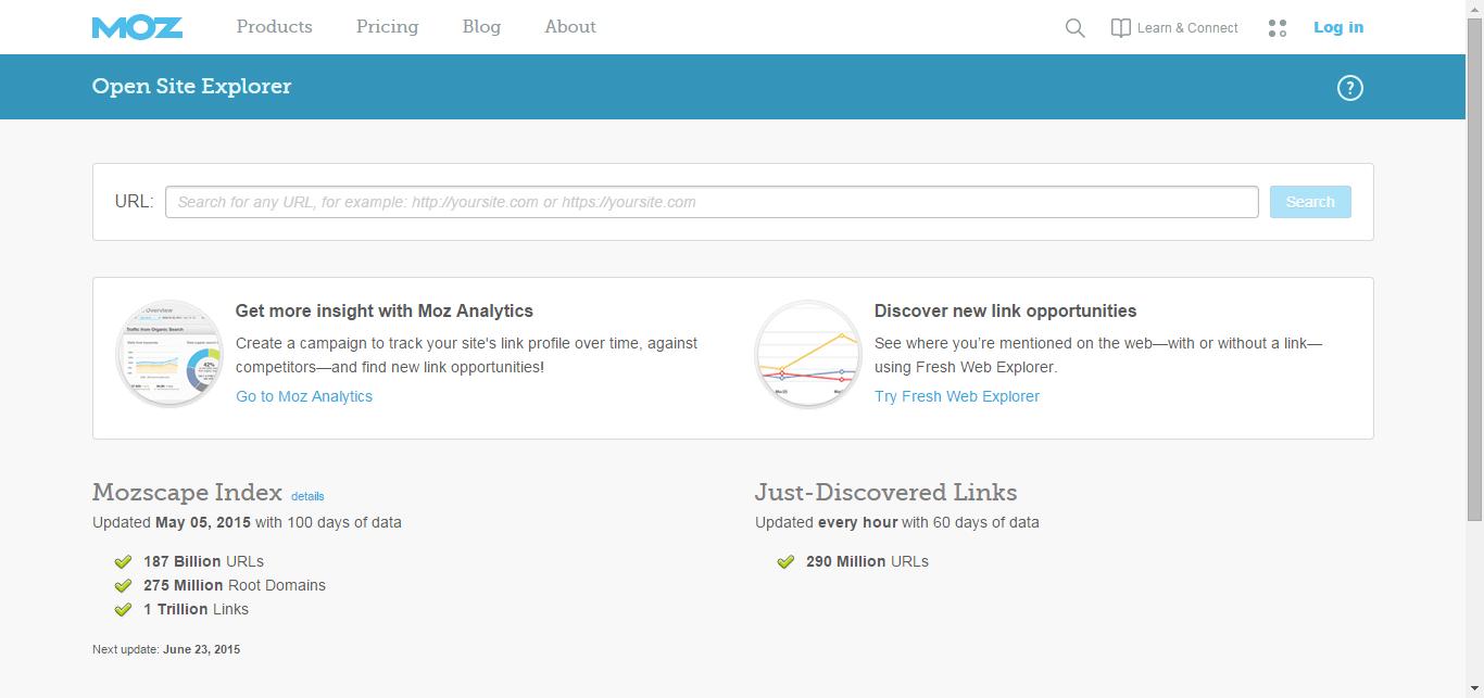 screenshot-moz.com 2015-06-05 20-16-14