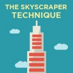 skyscraper-technique