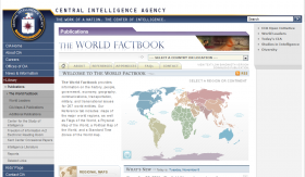 CIA_World_Factbook