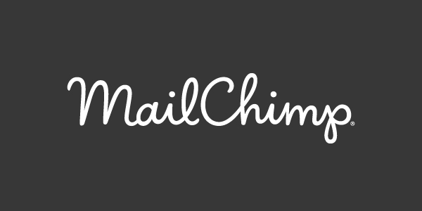 MailChimp_Logo_DarkBackground