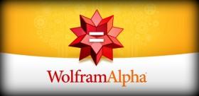 imagen-wolframalpha-1ori
