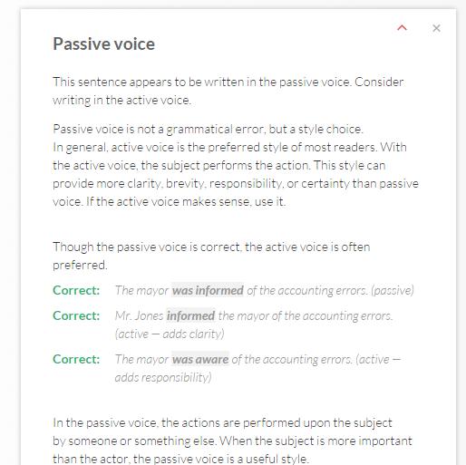 screenshot-app.grammarly.com 2015-07-21 09-59-31