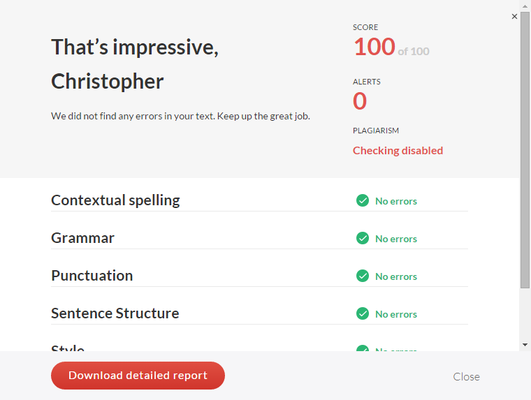 screenshot-app.grammarly.com 2015-07-21 10-12-12