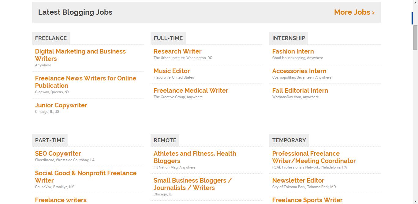screenshot-www.bloggerjobs.biz 2015-07-22 20-20-33