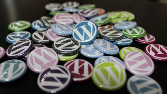 WordPress SEO Essentials (Plus Plugins to Use!)
