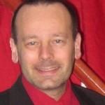 David_Leonhardt_medium