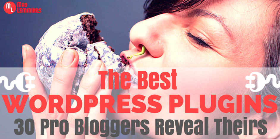 best-wordpress-plugins-2015