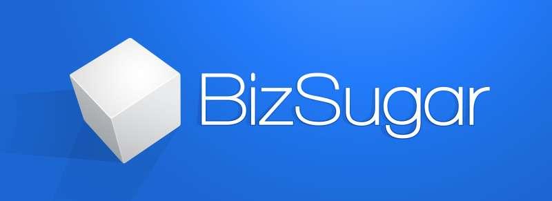 bizsugar-logo-6100x2220