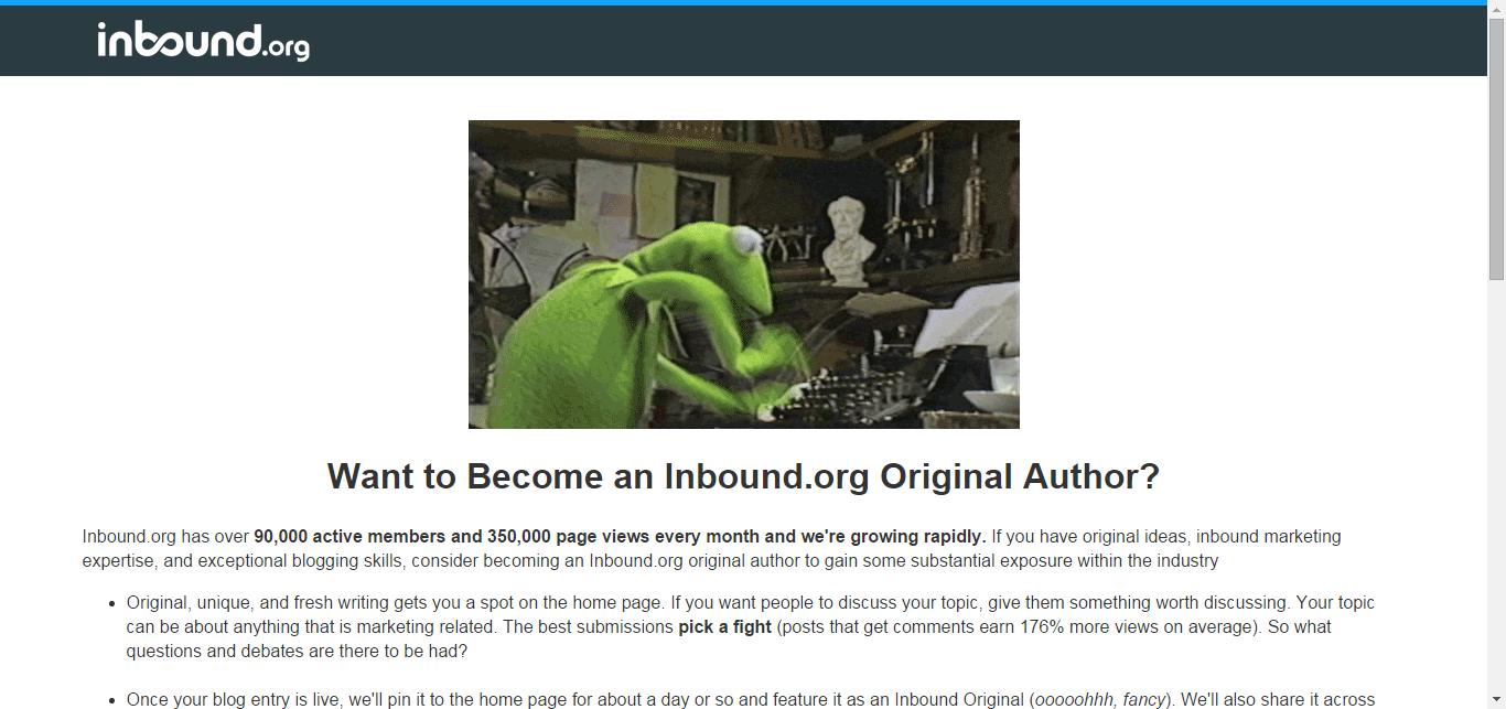 screenshot-blog.inbound.org 2015-08-11 17-27-13