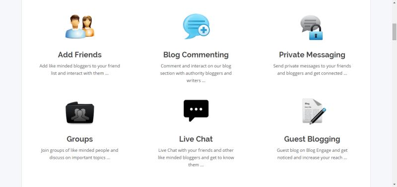 screenshot-blogengage.com 2015-08-25 12-38-44