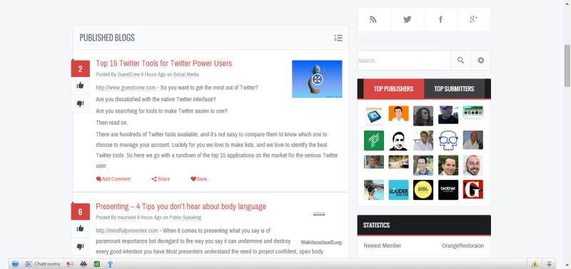 screenshot-blogengage.com 2015-08-25 12-43-13