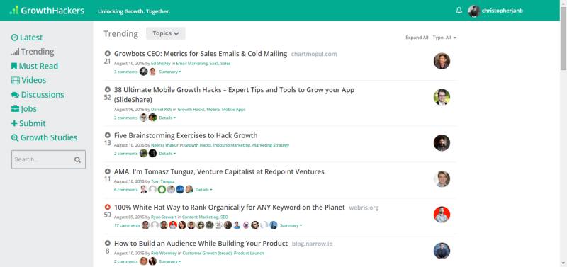 screenshot-growthhackers.com 2015-08-11 16-58-37
