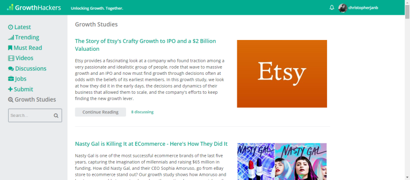screenshot-growthhackers.com 2015-08-11 17-18-37