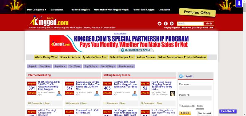 screenshot-kingged.com 2015-08-25 13-01-06