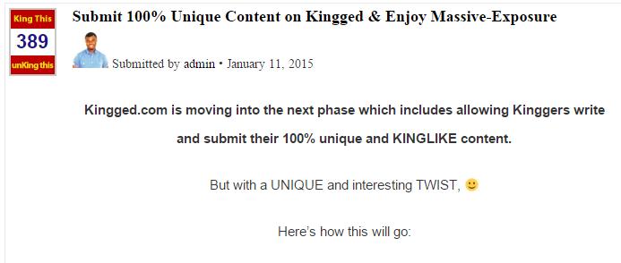 screenshot-kingged.com 2015-08-25 13-11-58