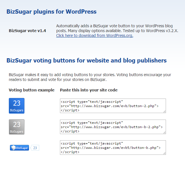screenshot-www.bizsugar.com 2015-08-25 12-09-59