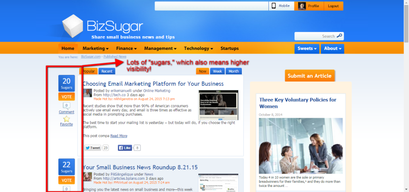 screenshot-www.bizsugar.com 2015-08-25 12-22-39