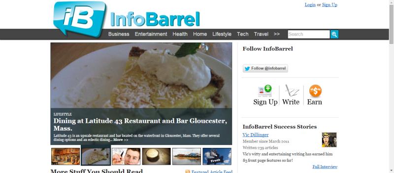 screenshot-www.infobarrel.com 2015-08-25 13-54-23