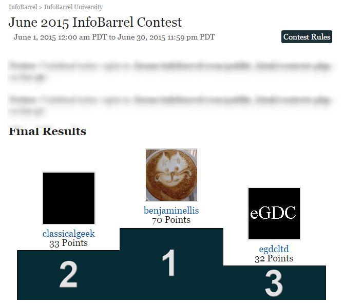 screenshot-www.infobarrel.com 2015-08-25 14-05-48