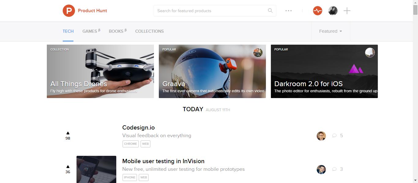 screenshot-www.producthunt.com 2015-08-11 18-42-09