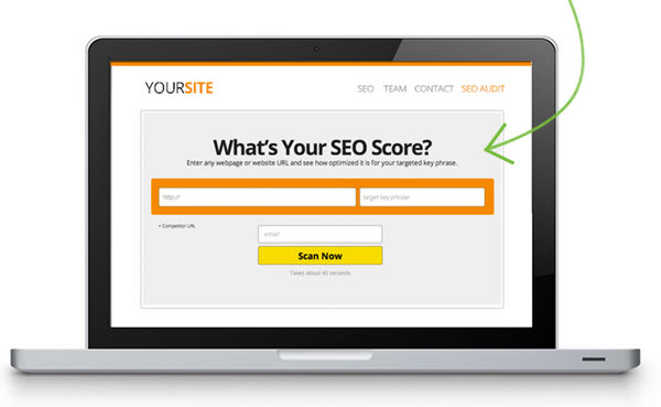 free-seo-audit-tool