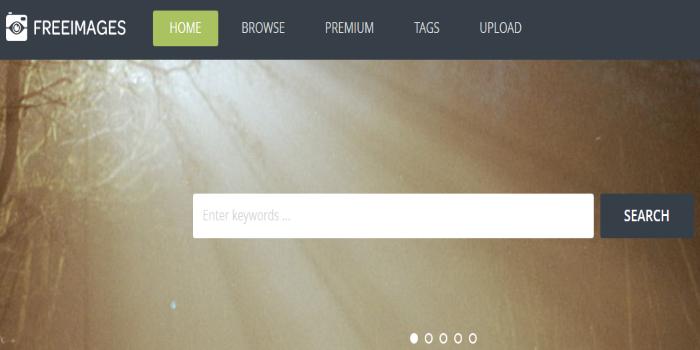 freeimagescom (Custom)