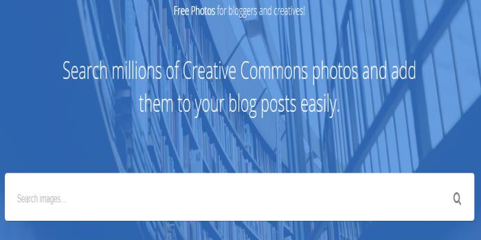 Download free images online