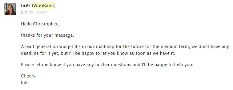 screenshot-mail.google.com 2015-09-03 09-16-10
