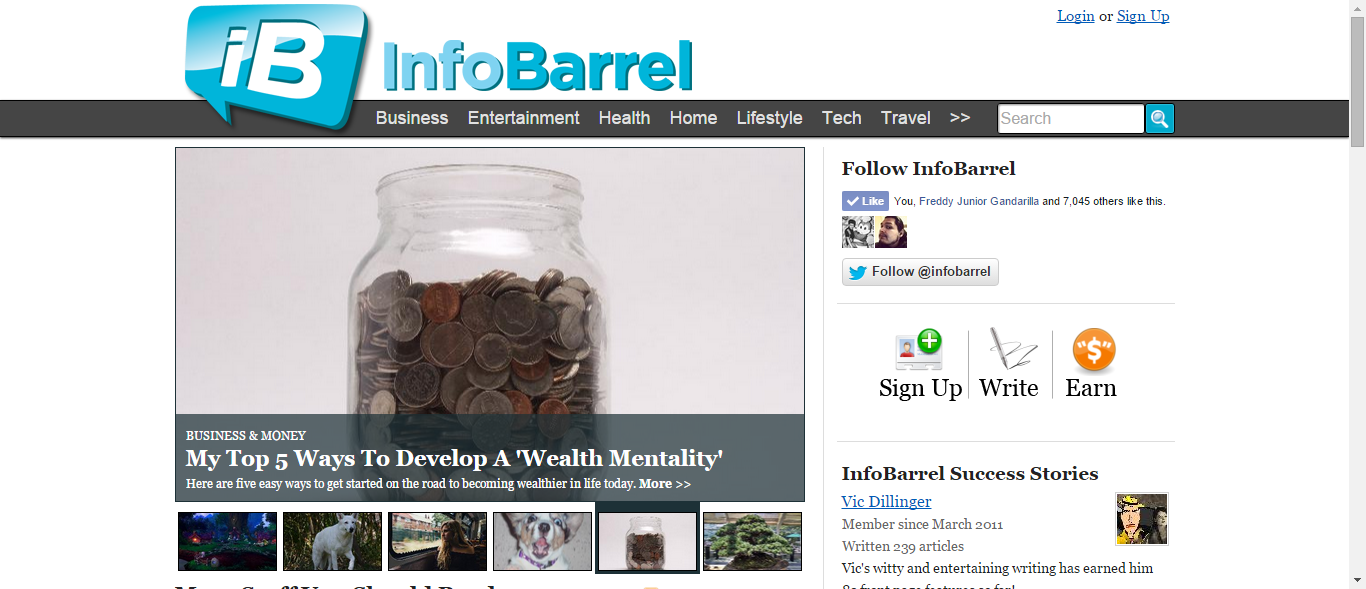 screenshot-www.infobarrel.com 2015-09-09 16-40-20