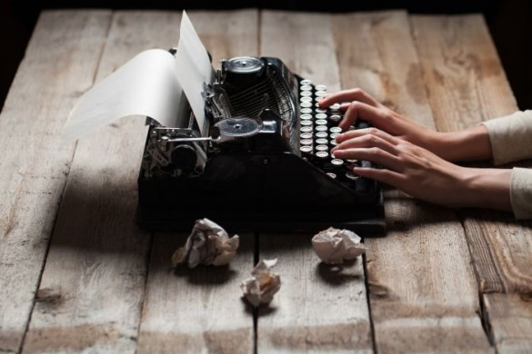 Warning: You'll Never Experience Writer's Block After Using These Tips