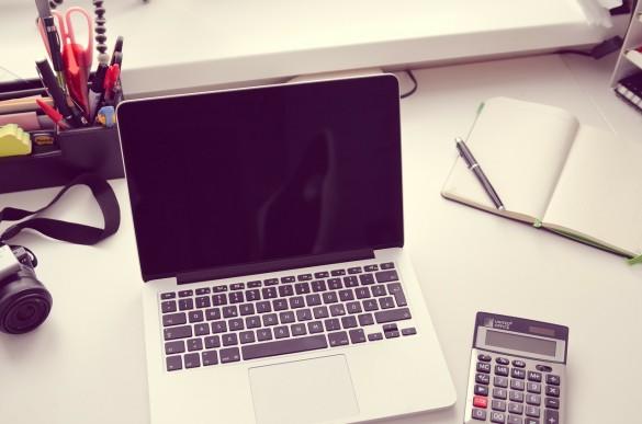 Key Blog Monetization Methods That You Should Be Following