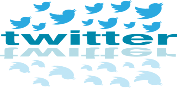 6 Creative Twitter Updates for Higher Engagement
