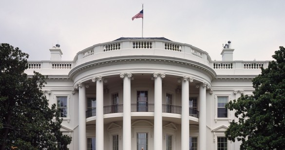 5 Tips for Running a Successful Political Blog