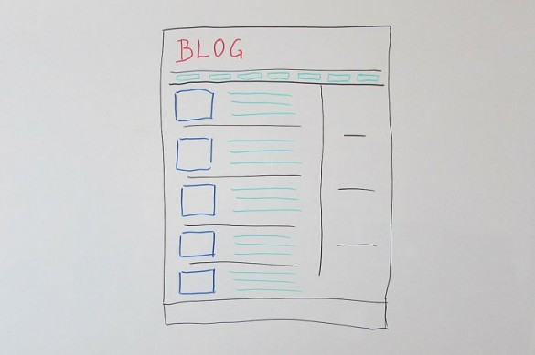 How to Make Your Blog Look Better in 2016