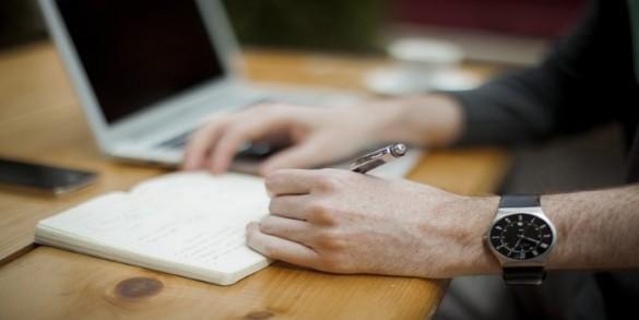 7 Amazing WordPress Plugins for Authors