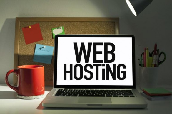 Free or Paid Hosting? Why Paid Is (Almost) Always the Better Option