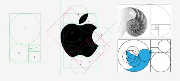 logos_golden_ratio