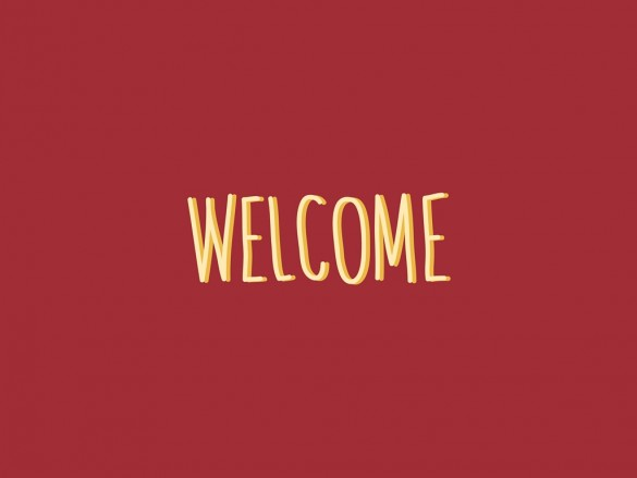 Lay The Welcome Mat: 5 Homepage Tips That Invite Readers In