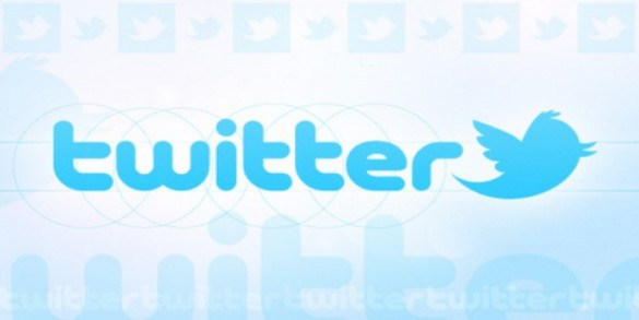 Get more clicks on Twitter