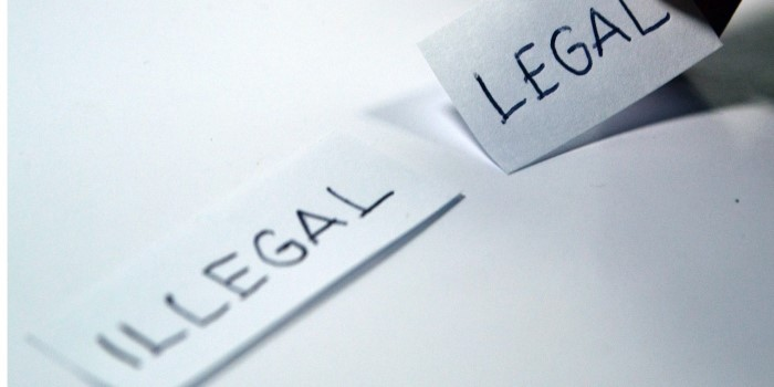 legal tips for bloggers