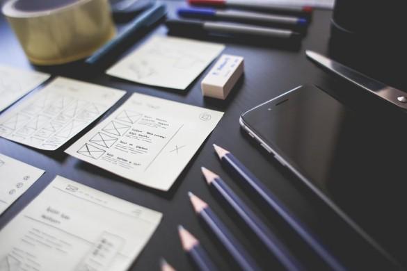 Should You Use a Website Builder or Just Hire a Web Designer?