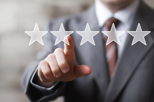 5 Tips to Overcome Bad Online Reviews