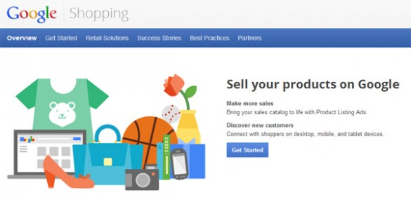 How to Improve Your Google Shopping Ads Quality Score | BloggingPro
