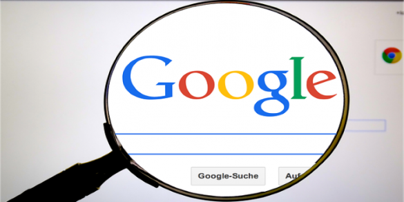 google rich answers optimization tips