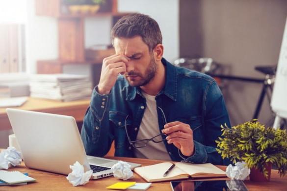 6 Huge Blogging Mistakes Most Ecommerce Sites Make