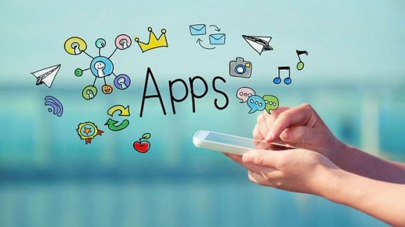 5 Essential Stats for All App Entrepreneurs Should Consider